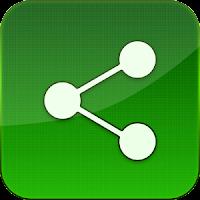 Cara Mengirim Aplikasi APK dari Android ke Android Lainnya