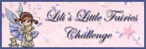 New  LOTV challenge
