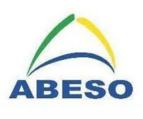 Membro da ABESO