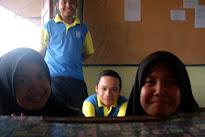 classmate aQ