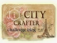 City Crafter Challenges.