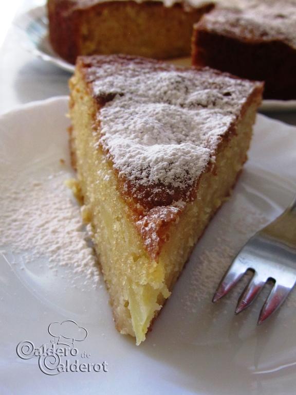 Cake Sal Ef Bf Bd Simple Et Originale Ptit Chef