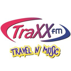 TraXX FM - travel n music