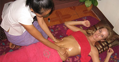 ny dansk porno mai thai massage