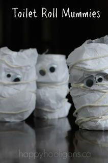 http://happyhooligans.ca/toilet-roll-mummies/