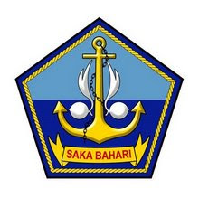 Saka Bahari
