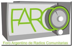 Somos miembros de FARCO