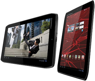 Tablet Android terbaik