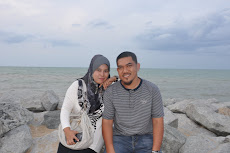 Kelantan 2012