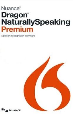 Dragon NaturallySpeaking Premium 13 Full Serial Number - Uppit