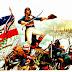 Las guerras napoleónicas 1797 - 1815