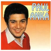 Sanremo 1964 - Paul Anka - Ogni volta