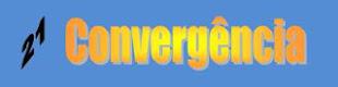 Resultado Final do Cirduito 21 da Convergência 20011