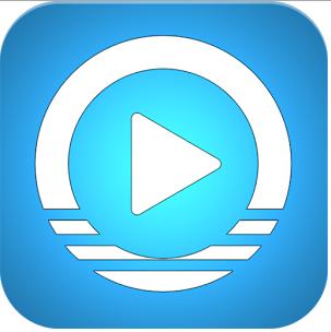 Video Ringtone Maker apk