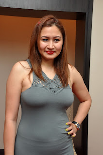 Jwala Gutta Hot Stills