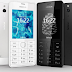 Nokia 515 Feature Phone Announced