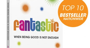 "Buy 'Fantastic"" here"