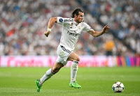 Manchester United wants to sign Gareth Bale this summer