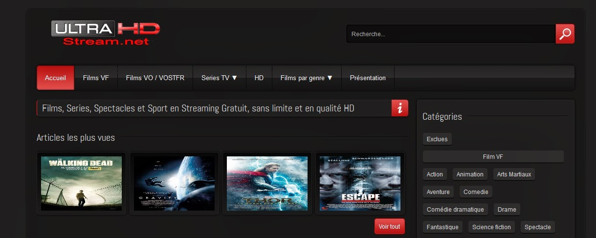 http://ultrahd-stream.net/