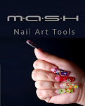 mash nails