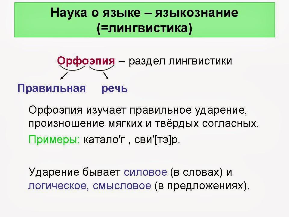 Русский Язык Словарный Диктант 7 Класс