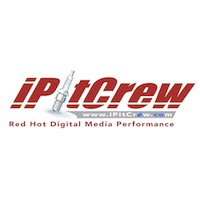 iPitCrew Digital Marketing Tune Up Tips