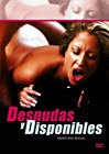Desnudas y Disponibles (2010) [Vose]
