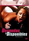 Desnudas y Disponibles (2010) [Vose]