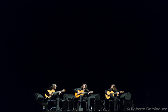 © R.Domínguez - Tomatito - Constelación Familiar