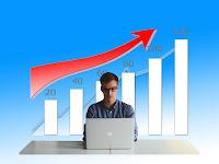 Tutorial meningkatkan pageview blog dengan mudah