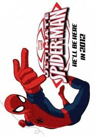 Ultimate Spider Man 1×16 SUB ESPAÑOL ONLINE