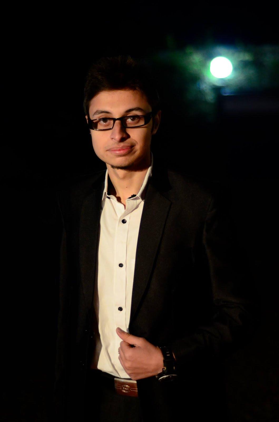 Aleem Siddiqui