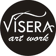 Visera Art Work
