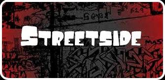 Streetside Reviews