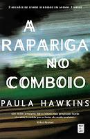 http://livrosemarcadoressafe.blogspot.pt/2015/05/opiniao-rapariga-no-comboio-de-paula.html