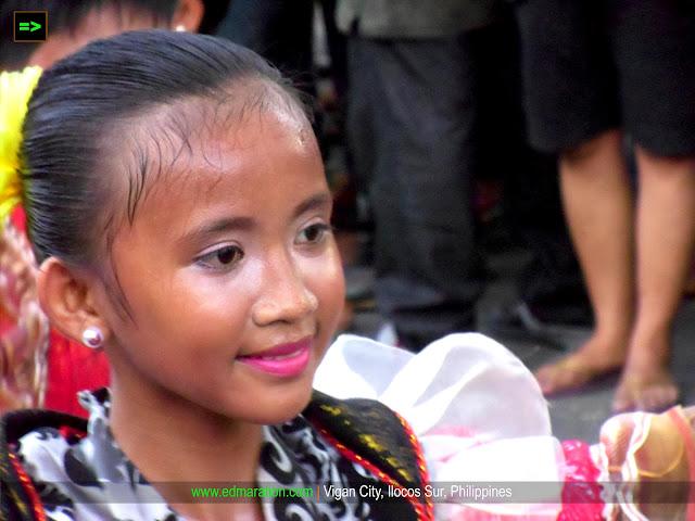 Binatbatan Festival