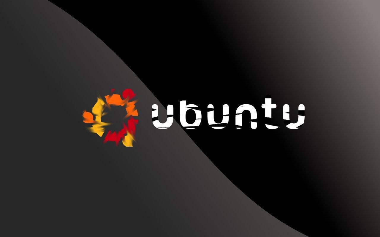 http://1.bp.blogspot.com/-4Y22QAgShD4/TkpUlpq-tcI/AAAAAAAAAC0/UIRslCuoSec/s1600/ubuntu-wallpapers_for_desktop.jpg