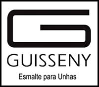 https://www.facebook.com/GuissenyEsmaltes