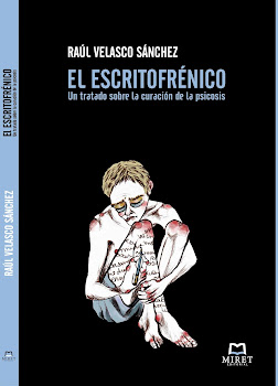 """El escritofrnico"". !!Ya a la venta!!"