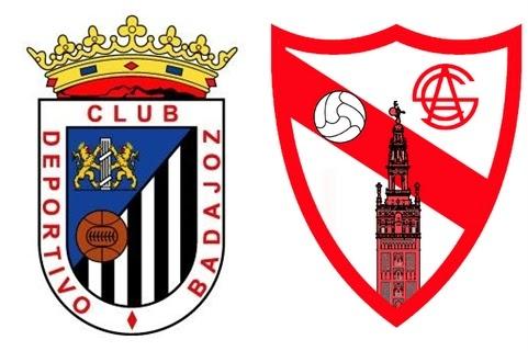2 1 Derrota Del Sevilla Atl Tico En El Nuevo Vivero De