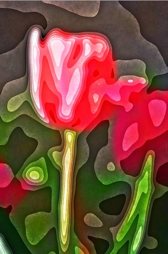 cuadros-al-flores-al-oleo-modernos