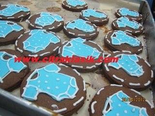 22 kb jpeg bahulu warisan http tmmelaka blogspot com 2009 12 bahulu