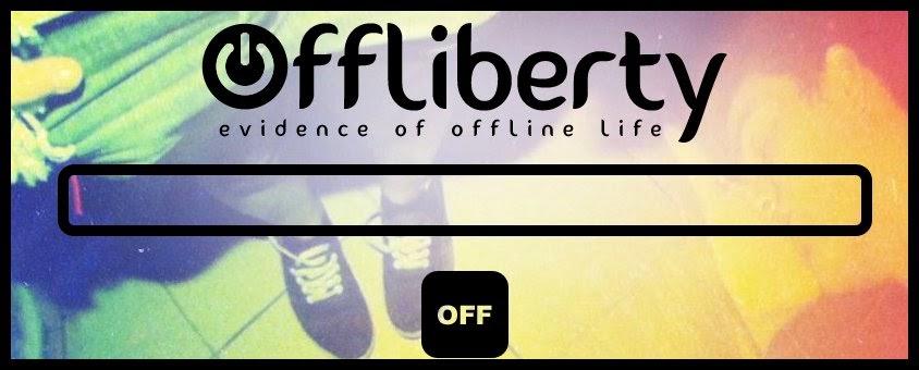 http://offliberty.com/