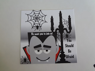 www.zazzle.com/the_count_custom_halloween_invitation-161452703067268378?rf=238785193994622463&tc=blog