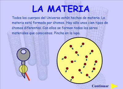 http://www.juntadeandalucia.es/averroes/colegio_sanjosedepalmete/conoc_medio_5/materia.swf