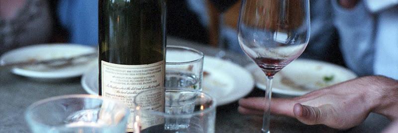 delancey wine