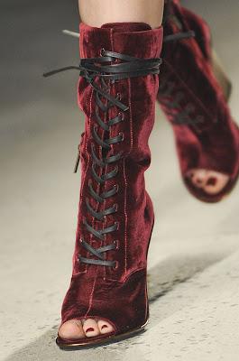 KennethCole-aberturadelantera-elblogdepatricia-shoes-scarpe-chaussures-zapatos