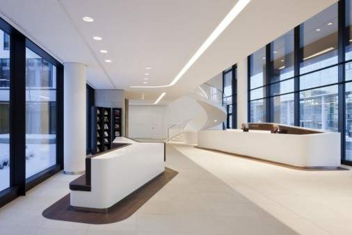 Perfect Luxury Offices Interior Design 506 x 338 · 17 kB · jpeg