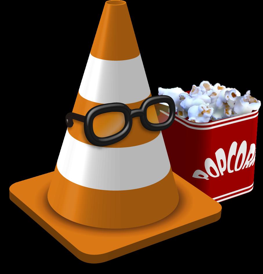 Download VLC Media Player 2.1.3 (32-bit)