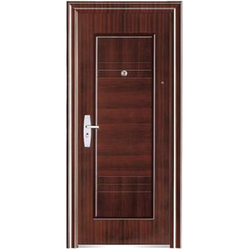Special choices of the door images for your room design for Special door design